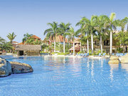 Das HotelIFA Villas Bavaro Resort & Spa in Punta Cana