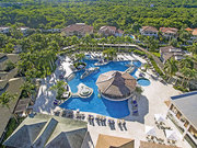 Reisecenter IFA Villas Bavaro Resort & Spa Punta Cana
