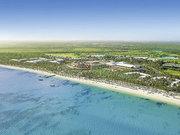 Ostküste (Punta Cana),     Barceló Bávaro Palace (5*) in Playa Bávaro  in der Dominikanische Republik