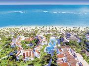 Pauschalreise          Occidental Punta Cana in Punta Cana  ab München MUC