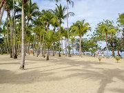Last Minute    Nordküste (Puerto Plata),     ClubHotel Riu Merengue (4*) in Maimon  in der Dominikanische Republik