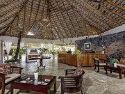 Reisen Hotel whala!bávaro in Punta Cana