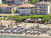 Olympische Riviera,     Olympic Star Beach Hotel in Nei Pori  ab Saarbrücken SCN