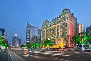 Reisen Angebot - Last Minute Shanghai (China)