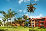 Pauschalreise          Punta Cana Princess All Suites Resort & Spa Adults Only in Punta Cana  ab Wien VIE