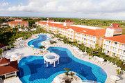 Reisecenter Luxury Bahia Principe Ambar Blue Playa Bávaro
