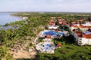 Last Minute    Südküste (Santo Domingo),     Luxury Bahia Principe Bouganville (4*) in San Pedro de Macorís  in der Dominikanische Republik