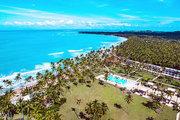 Halbinsel Samana,     Viva Wyndham V Samana (4*) in Bahia de Coson  mit Thomas Cook in die Dominikanische Republik