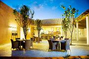 Reisen Familie mit Kinder Hotel         Secrets Royal Beach Punta Cana in Cortecito