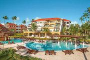 Pauschalreise          Secrets Royal Beach Punta Cana in Cortecito  ab Köln-Bonn CGN