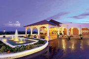 Reisen Hotel Dreams Punta Cana Resort & Spa in Uvero Alto