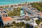 Ostküste (Punta Cana),     Iberostar Grand Hotel Bávaro (5*) in Playa Bávaro  mit Thomas Cook in die Dominikanische Republik
