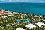 Ostküste (Punta Cana),     The Level at Meliá Caribe Tropical (5*) in Playa Bávaro  mit Thomas Cook in die Dominikanische Republik