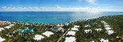 Reisen Familie mit Kinder Hotel         The Level at Meliá Caribe Tropical in Playa Bávaro