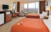 Hotel USA,   Arizona,   Quality Inn at Lake Powell in Lake Powell  in USA Zentralstaaten in Eigenanreise