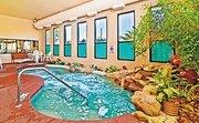 Hotel USA,   Colorado,   Best Western Turquoise Inn & Suites in Cortez  in USA Zentralstaaten in Eigenanreise