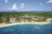 Top Last Minute AngebotNow Onyx Punta Cana (0*) in Uvero Alto mit Flug