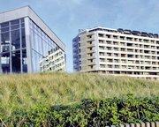 Hotel Deutschland,   Nordsee Inseln,   TOP CountryLine Hotel Roth am Strande in Westerland  in Deutschland Nord in Eigenanreise