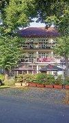 Hotel Deutschland,   Niedersachsen,   ClassicFlairHotel Bad Pyrmont in Bad Pyrmont  in Deutschland Nord in Eigenanreise