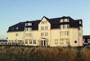 Hotel Deutschland,   Nordsee Inseln,   Lindner Hotel Windrose in Wenningstedt-Braderup (Sylt)  in Deutschland Nord in Eigenanreise