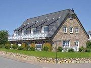 Hotel Deutschland,   Nordsee Inseln,   Friesenhaus Sylter Domizil in Wenningstedt-Braderup (Sylt)  in Deutschland Nord in Eigenanreise