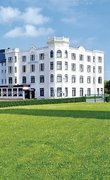 Hotel Deutschland,   Nordsee Inseln,   Upstalsboom Seehotel Borkum in Borkum  in Deutschland Nord in Eigenanreise