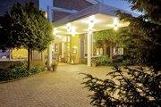 Hotel Deutschland,   Nordsee Inseln,   Michels Hanseatic in Norderney  in Deutschland Nord in Eigenanreise