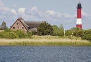 Hotel Deutschland,   Nordsee Inseln,   Lieblingsplatz, Mein Friesenhus in Pellworm  in Deutschland Nord in Eigenanreise