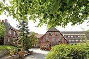Hotel Deutschland,   Lüneburger Heide,   Hof Sudermülen in Egestorf  in Deutschland Nord in Eigenanreise