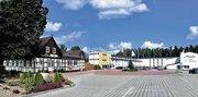 Hotel Deutschland,   Lüneburger Heide,   Morada Hotel Isetal in Gifhorn  in Deutschland Nord in Eigenanreise