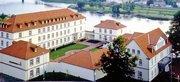 Hotel Deutschland,   Niedersachsen,   Stadt Hameln in Hameln  in Deutschland Nord in Eigenanreise