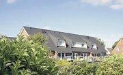 Hotel Deutschland,   Nordsee Inseln,   Sylter-Appartement  - To Eek in Tinnum (Sylt)  in Deutschland Nord in Eigenanreise