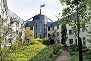 Hotel Deutschland,   Niedersachsen,   Median in Lehrte  in Deutschland Nord in Eigenanreise