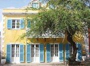 Hotel Kap Verde,   Kapverden - weitere Angebote,   Migrante Lodge in Sal Rei  in Afrika West in Eigenanreise