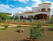 Hotel Kap Verde,   Kapverden - weitere Angebote,   Casita Verde in Vila do Maio / Maio  in Afrika West in Eigenanreise