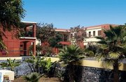 Hotel Kap Verde,   Kapverden - weitere Angebote,   Xaguate in São Filipe  in Afrika West in Eigenanreise