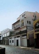 Hotel Kap Verde,   Kapverden - weitere Angebote,   Che Guevara in Mindelo  in Afrika West in Eigenanreise