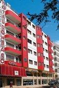 Hotel Kap Verde,   Kapverden - weitere Angebote,   Don Paco in Mindelo  in Afrika West in Eigenanreise