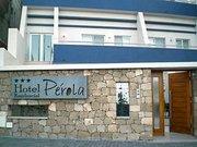Hotel Kap Verde,   Kapverden - weitere Angebote,   Perola in Praia  in Afrika West in Eigenanreise