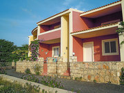 Hotel Kap Verde,   Kapverden - weitere Angebote,   Stella Maris Villa & Apartment in Maio  in Afrika West in Eigenanreise