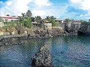 Hotel Kap Verde,   Kapverden - weitere Angebote,   King Fisher Resort in Tarrafal  in Afrika West in Eigenanreise