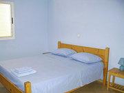 Hotel Kap Verde,   Kapverden - weitere Angebote,   Apartments Ines in Vila do Maio / Maio  in Afrika West in Eigenanreise