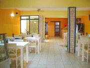Hotel Kap Verde,   Kapverden - weitere Angebote,   Residencial La Marea in Tarrafal  in Afrika West in Eigenanreise