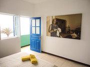 Hotel Kap Verde,   Kapverden - weitere Angebote,   Musica do Mar in Ponta do Sol  in Afrika West in Eigenanreise