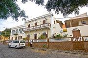 Hotel Kap Verde,   Kapverden - weitere Angebote,   Pousada Belavista in São Filipe  in Afrika West in Eigenanreise