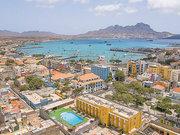 Hotel Kap Verde,   Kapverden - weitere Angebote,   Oásis Atlântico Porto Grande in Mindelo  in Afrika West in Eigenanreise