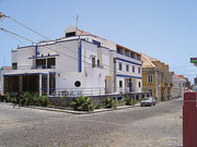 Hotel Kap Verde,   Kapverden - weitere Angebote,   Blue Bell in Ponta do Sol  in Afrika West in Eigenanreise