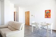 Hotel Kap Verde,   Kapverden - weitere Angebote,   AHG Zodiaco Apartment complex in Sal Rei  in Afrika West in Eigenanreise