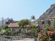 Hotel Kap Verde,   Kapverden - weitere Angebote,   Kasa d'Igreja in Santo Antao  in Afrika West in Eigenanreise