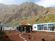 Hotel Kap Verde,   Kapverden - weitere Angebote,   Casa Marisa 2 in Insel Fogo  in Afrika West in Eigenanreise